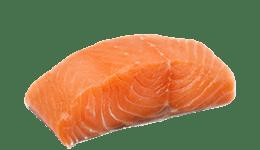 img-premium-seafood