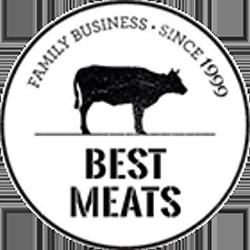 Best Meats