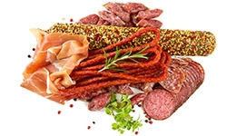 img-special-charcuterie